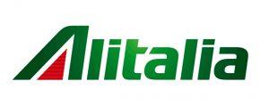 Biglietteria Voli Alitalia