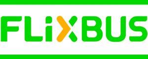 Biglietteria Bus FLIXBUS