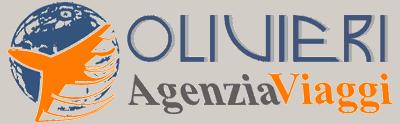 Olivieri Agenzia Viaggi | Manfredonia